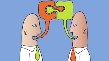 Engagement y Engagement Marketing