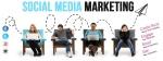 Las Social Media Marketing