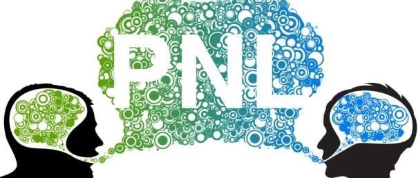 Programación Neuro-Lingüística PNL