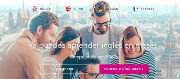 posicionamiento-de-marca-marketing-online-mensaje