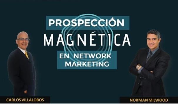 Prospeccion Magnetica