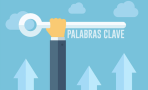 Palabras Claves