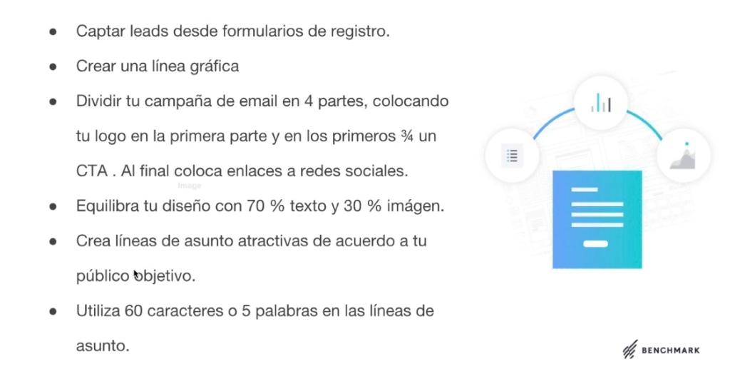 12 Buenas Practicas Del E-Mail Marketing
