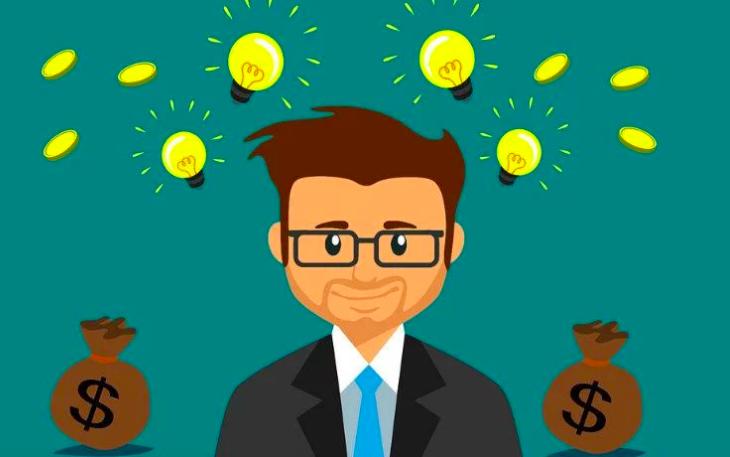 Finanzas para emprender