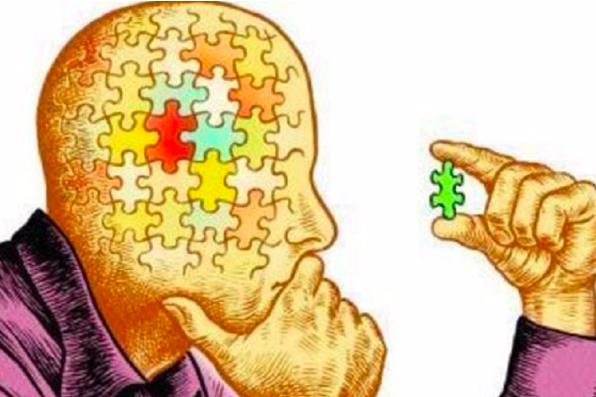 Tipos de pensamientos de un emprendedor