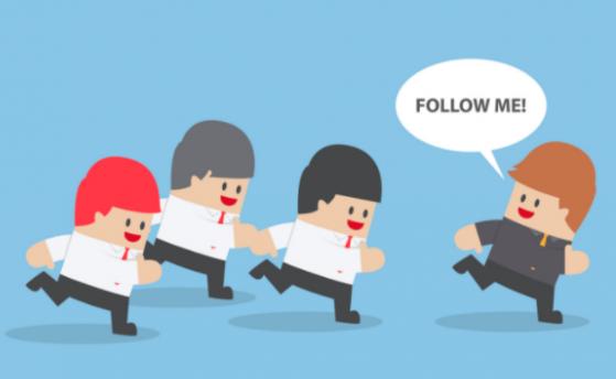 Interaccion mejor que cantidad de seguidores