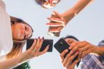 He aquí algunas interesantes historias que pueden ocurrirle a tu hijo y las redes sociales.